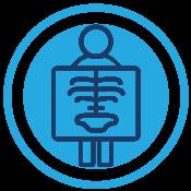 radiologia-convenzionale-civitanova-macerata-marche